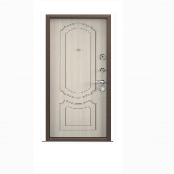 двери торекс
