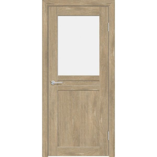 Дверь(S)