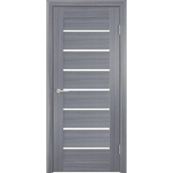 двери в туле